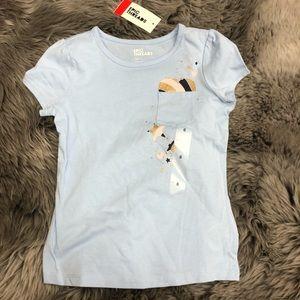 Epic Thread T-Shirt (PM1351)